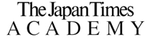 The Japan Times Online